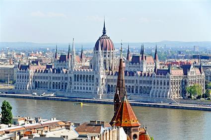 6 MBA programs in Hungary (Magyarország). Sorted by popularity 1fbafbf415